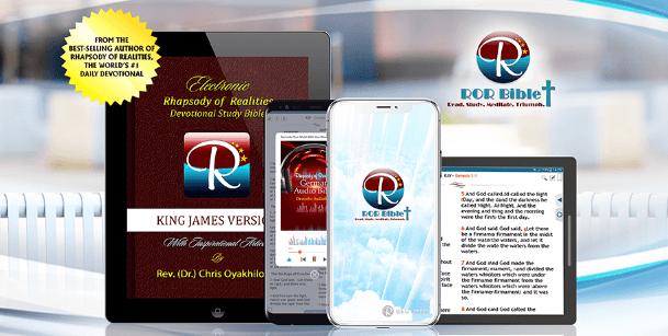 RPN Web App